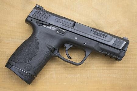 MP45C 45ACP TRADE-INS W/SAFETY (GOOD)