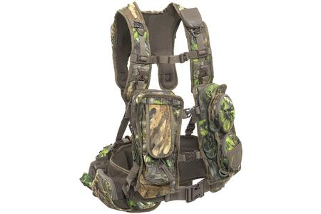 LONG SPUR PACK MOSSY OAK OBSESSION