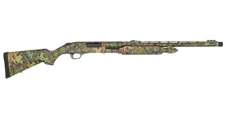 835 ULTI-MAG TURKEY 12 GAUGE MOSSY OAK
