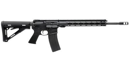 Savage MSR-15 Recon LRP  224 Valkyrie Semi-Automatic Rifle
