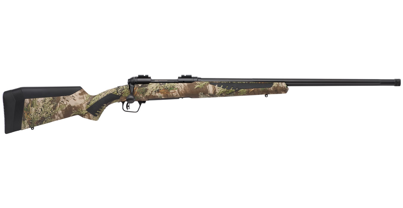 110 PREDATOR 308 WIN REALTREE MAX-1