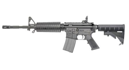 COLT M4 CARBINE 5.56 LE6920 HEAVY BARREL