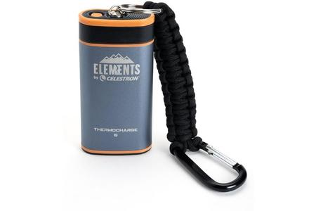 ELEMENTS THERMOCHARGE 6 CHARGER