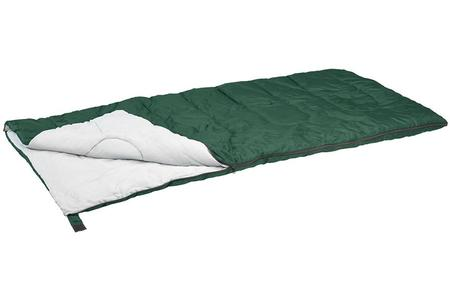 REDWOOD ULTRALIGHT SLEEPING BAG
