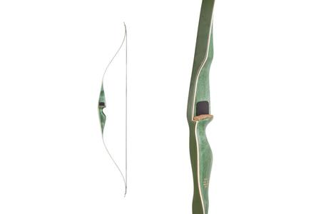 Traditional Youth Bows For Sale | Vance Outdoors