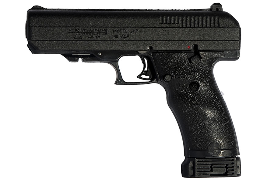 HI POINT HASKELL JHP 45 ACP PISTOL