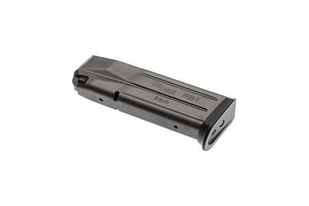 SIG SAUER P229 9mm 15 round Flush-Fitting Factory Magazine