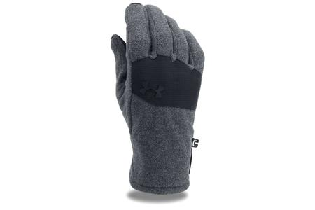 under armour stretch gloves