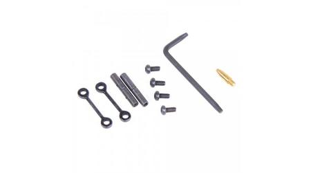 AR tool for Sale | Vance Outdoors