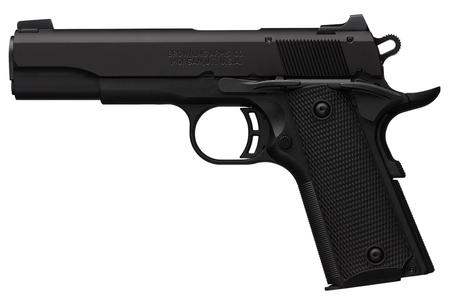 BROWNING FIREARMS 1911-22 BLACK LABEL SPECIAL 22LR
