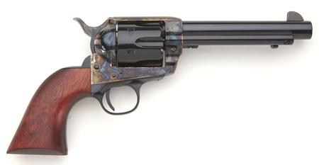 EMF Californian 45 LC Single-Action Revolver with 5 5-Inch Barrel
