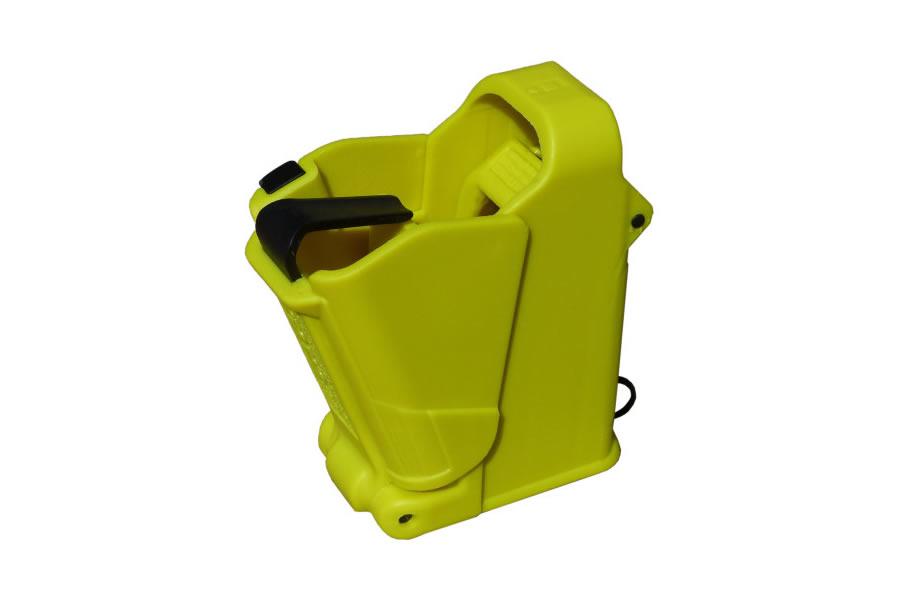 Uplula 9mm to  45 Cal Lemon Speed Loader