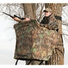 BIG BUDDY BLIND KIT CR4825