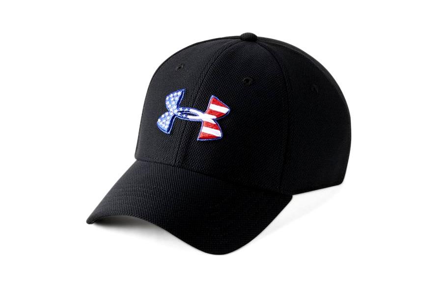 MEN`S FREEDOM BLITZING CAP