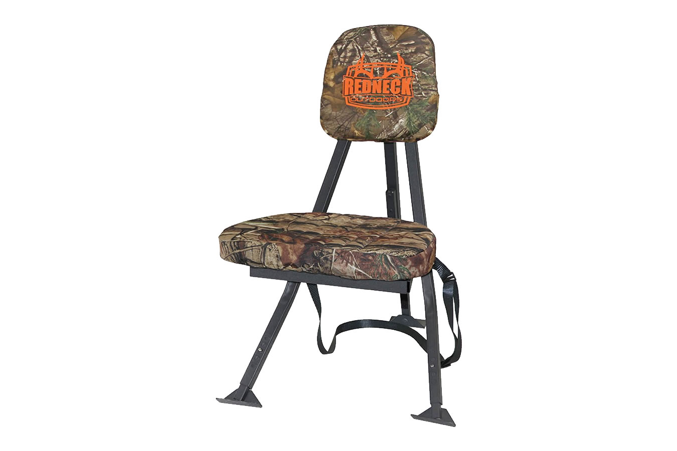 Redneck Outdoors Portable Hunting Chair Vance Outdoors