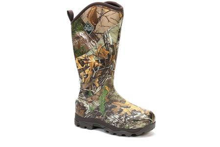 Men S Rubber Boots Vance Outdoors