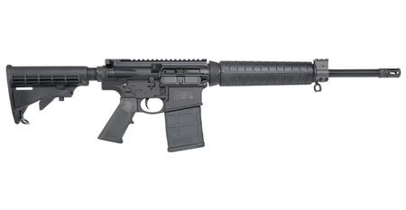 SMITH AND WESSON MP10 SPORT 308 WIN OPTICS READY RIFLE