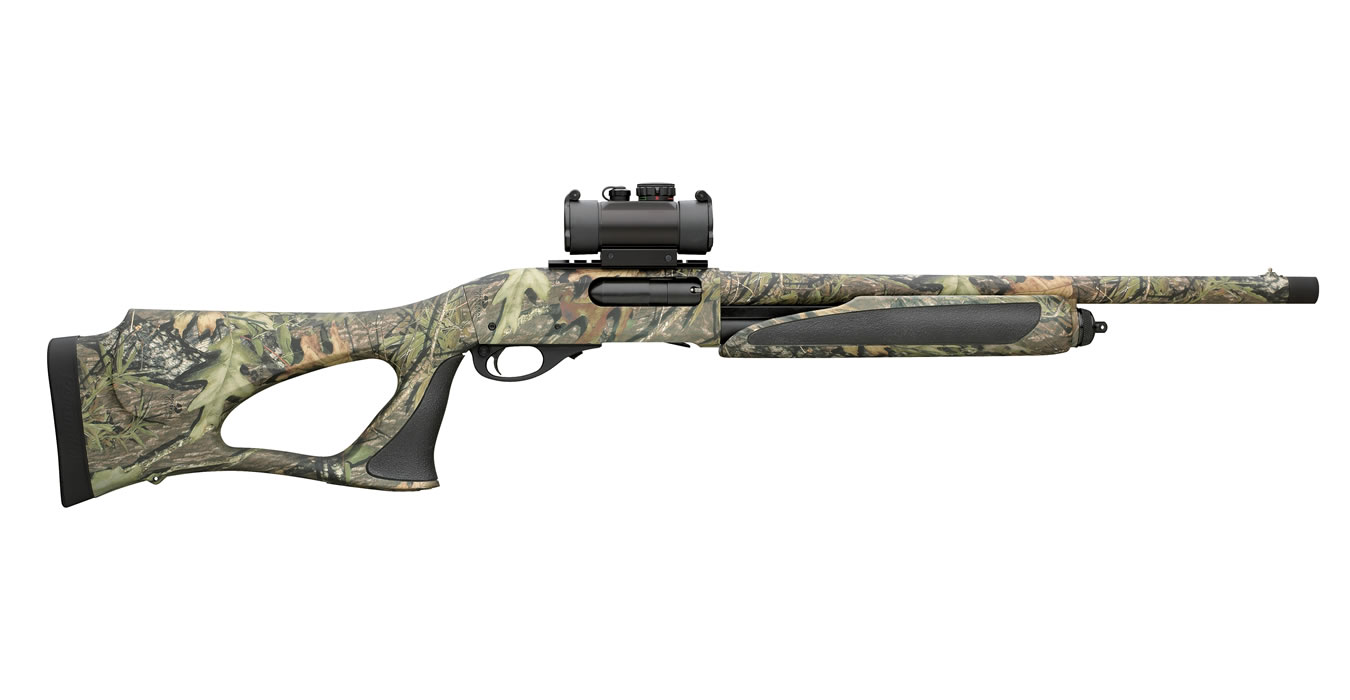 Remington 870 Sps 12 Gauge Super Mag Turkey Predator With Scope Fotos Wingmaster Parts List Wallpapers Ga W