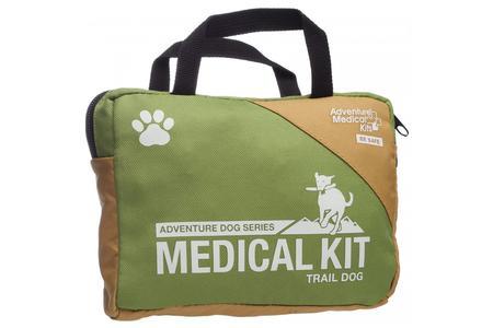 ADVENTURE DOG SERIES TRAIL DOG MEDICAL KIT
