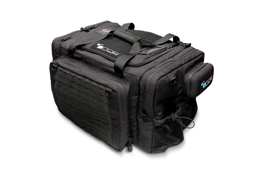Ozone 3 0 Mission Duty Bag