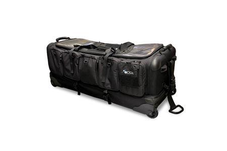 OZONE GUN CASE ROLLING TRANSPORT BAG · ODOR CRUSHER ... 1068fa1bf5bb3