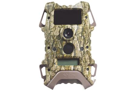 TERRA 10 BLACK OUT GAME CAMERA