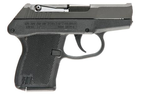 KELTEC P-3AT 380ACP CARRY CONCEAL PISTOL