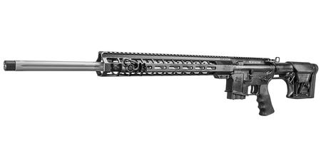 .224 VALKYRIE SEMI-AUTOMATIC RIFLE