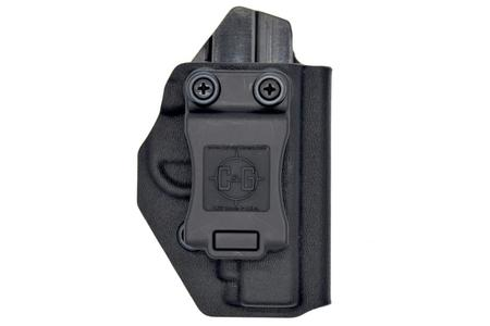 holster for 709 taurus for Sale | Vance Outdoors