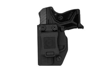 consealed carry holster for Sale | Vance Outdoors