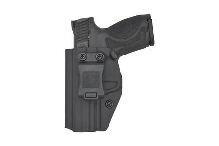 cobra 380 cal holster for Sale | Vance Outdoors