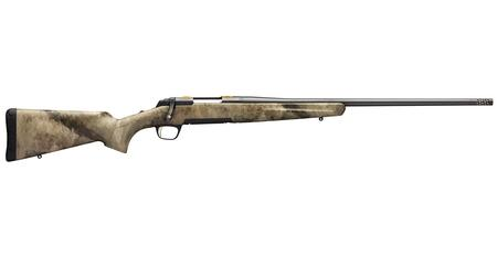 X-BOLT WESTERN HUNTER 308 WIN