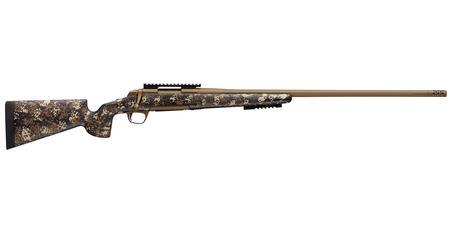 X-BOLT HELLS CANYON 28 NOSLER
