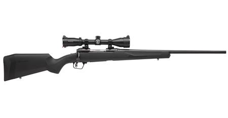 110 ENGAGE HUNTER XP 7MM-08 REM W/ SCOPE