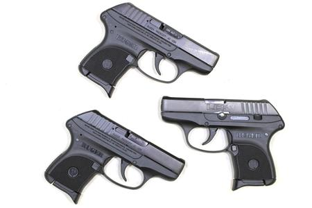 Ruger Lcp 9mm For Sale Sportsmans Outdoor Superstore