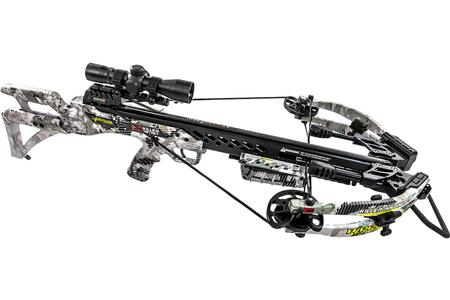 RIPPER 415 CROSSBOW PACKAGE