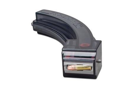 mossberg 715t 25 round magazine for Sale | Sportsman's Outdoor