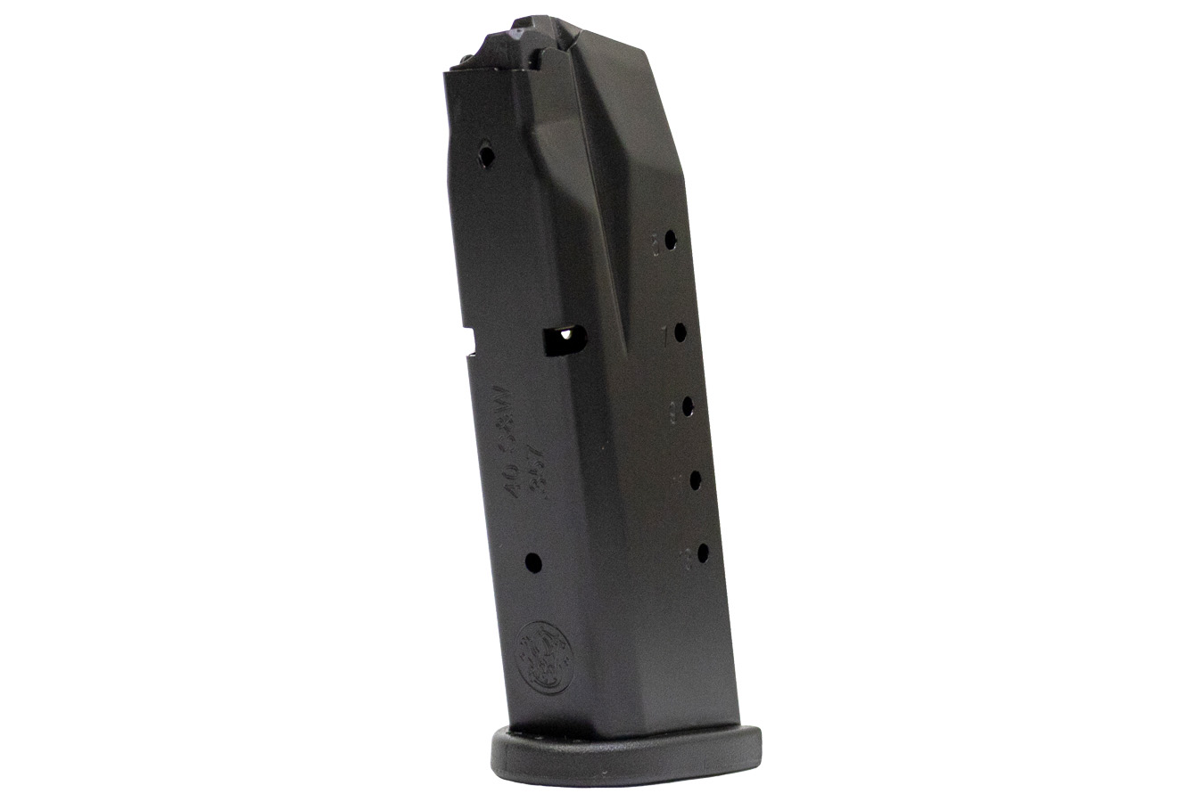 SMITH AND WESSON MP40 M2.0 COMPACT 40SW 13-ROUND MAGAZINE