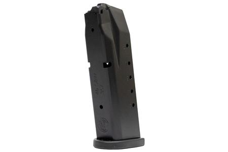 SMITH AND WESSON MP40 M2.0 Compact 40SW 13-Round Factory Magazine