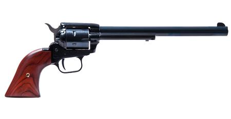 HERITAGE ROUGH RIDER 22LR / 22WMR COMBO REVOLVER