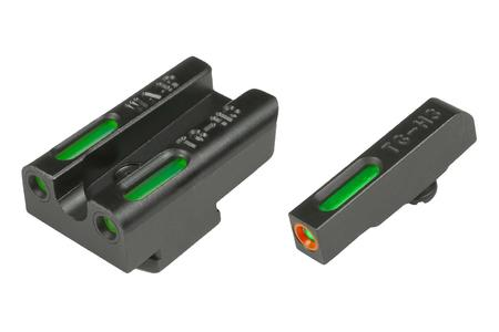 Truglo Firearm Accessories For Sale | Vance Outdoors | Page 2