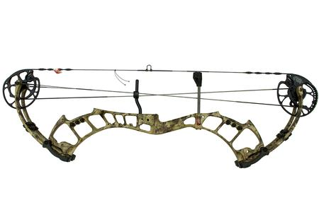 Hunting Compound Bows For Sale | Vance Outdoors | Page 3