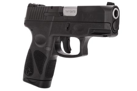 G2S 9MM SINGLE STACK PISTOL