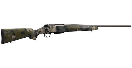 WINCHESTER FIREARMS XPR HUNTER 300 WIN MAG KUIU VERDE 2.0