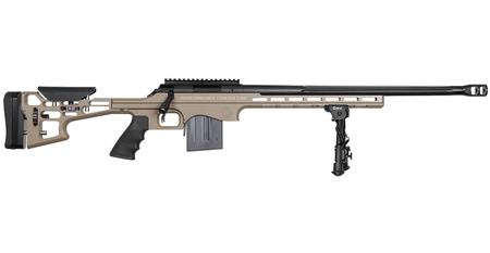 THOMPSON CENTER LRR 308 WIN FLAT DARK EARTH (FDE)