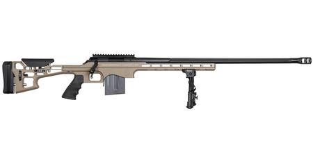 THOMPSON CENTER LRR 243 WIN FLAT DARK EARTH (FDE)