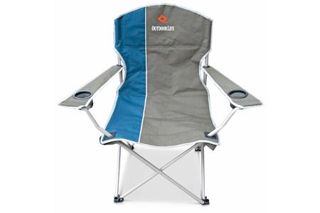OVER SIZED QUAD CHAIR