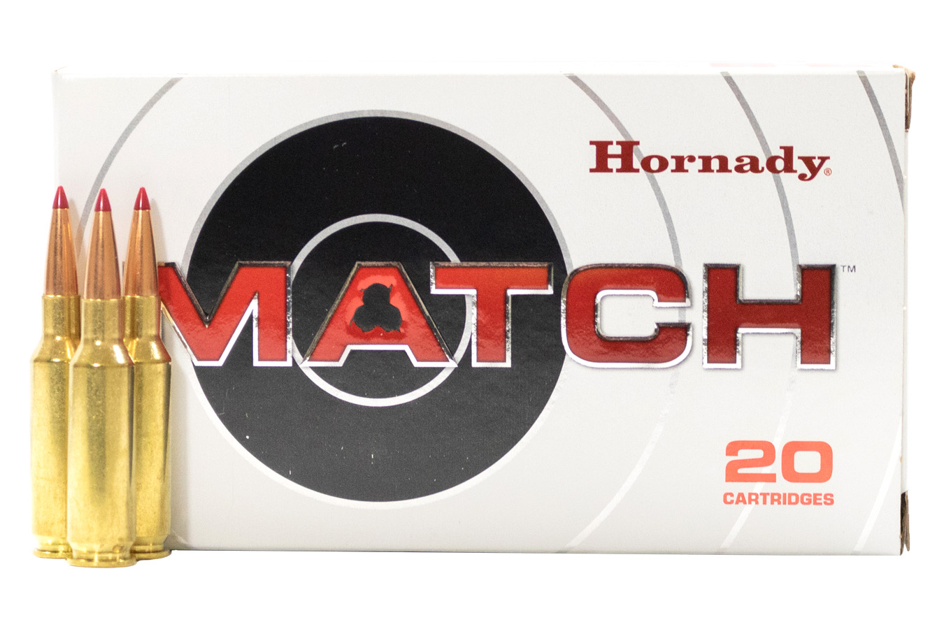 224 VALKYRIE 88 GR ELD MATCH 20/BOX