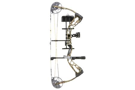 Hunting Compound Bows For Sale | Vance Outdoors | Page 18