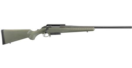 RUGER AMERICAN PREDATOR 243 WIN AI-STYLE MAG